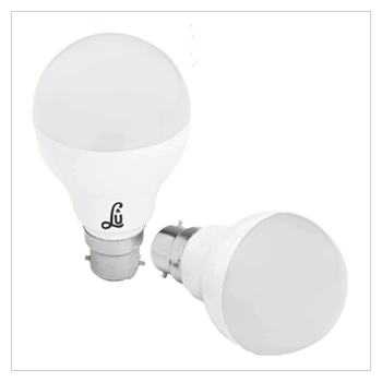led bulb best company in india